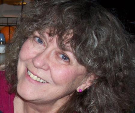 Bonnie Eggert  (Fletcher)