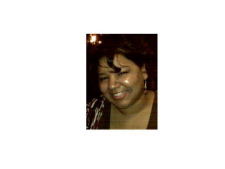 Diana Medina (Morales)