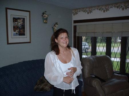 Kathy Jensen (Lewis) (Lewis)