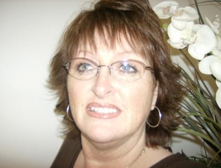 Sue Gallardo (Nichols)