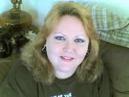 Sarah Butcher (Taylor)