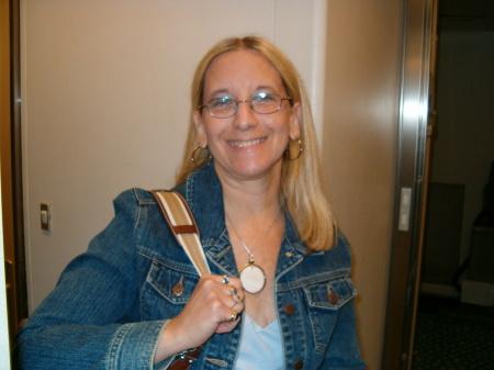 Faye Neuhauser Address Phone Number Public Records