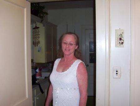 Debbie Burns Address Phone Number Public Records Radaris
