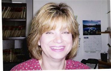 Cheryl Dugan (Caruso)