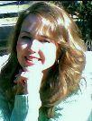 Shannon Minnick (Hall)