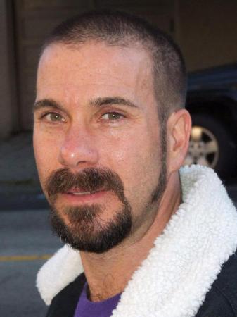 Michael Mastrogiovanni  (Wilson)