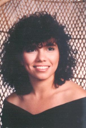 Kelly Worob (Davidson)