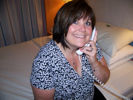 Sheila Picard (Hatley)