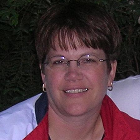 Laura Hedin  (Erickson)