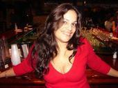Yvette Casas (Perez)