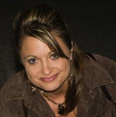 Christina Jessup (Miller)