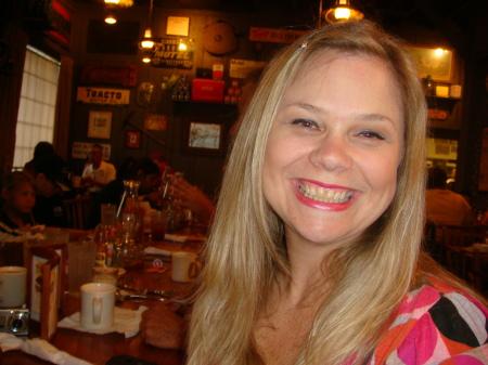 Melissa Pineda  (Everson)