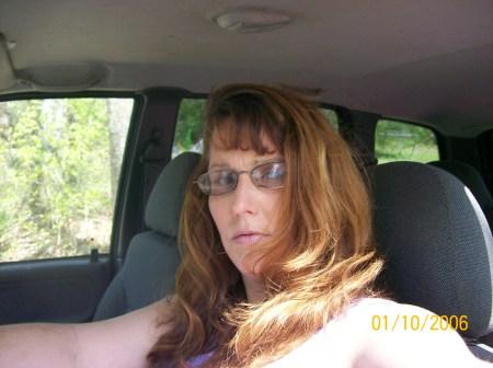 Christie Henderson (Sears)