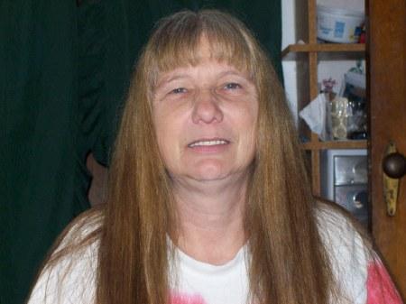Deborah Hesselink (Nash)