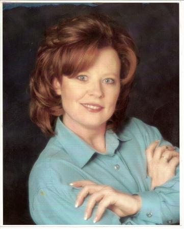 Lois Johnson-Oliver (Johnson)