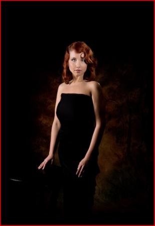Lisa Davis  (Wright)