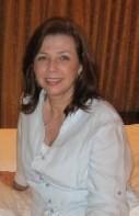 Susan Zoble (Beals)