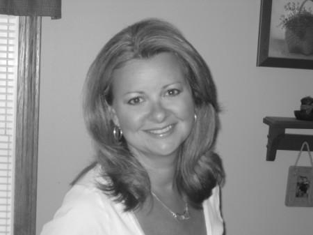 Kelly Shultz (Morris)
