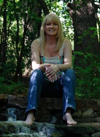 Janie Curry (Davis)