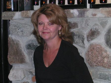 Amanda Bult (Hopkins)