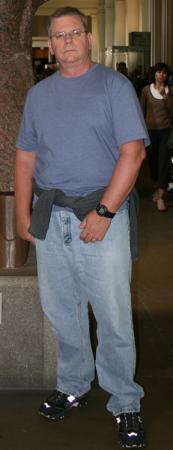 Allan Holtz (Scott) (Holtz)