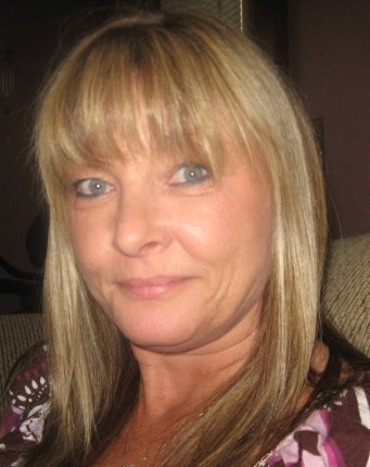 Donna Bender (Wheeler)