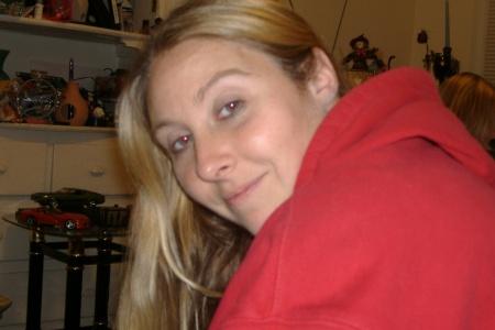 Jennifer Ludlow Nude Photos 44