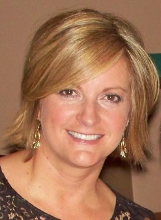 Cheryl Anderson (Moore)