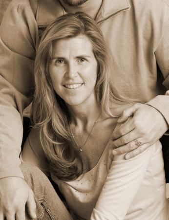 Lisa Baker (Kerr)