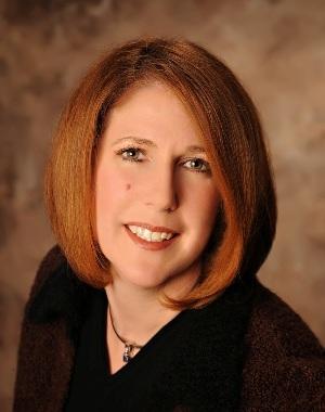 Susan Leach  (Cohen)