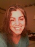 Louise Buhay  (Zito)