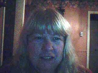 Donna Veale  (Crawford)