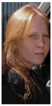 Carolyn McMahon  (Pearson)