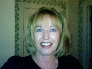 Tina Freeman (Roberts)