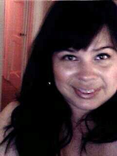 Monica Denny (Gonzales)
