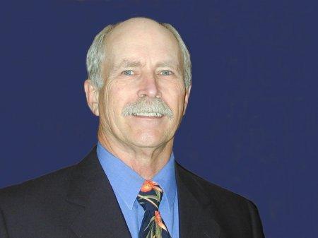 Michael Nichols (Smith)