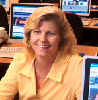 Susan Whitener (Kincade)