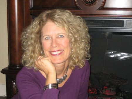 Donna Bromley (Harris)