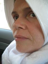 Priscilla Alnabulsi (Howard)