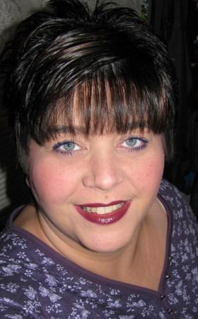 Rhonda Cole (Kessinger)