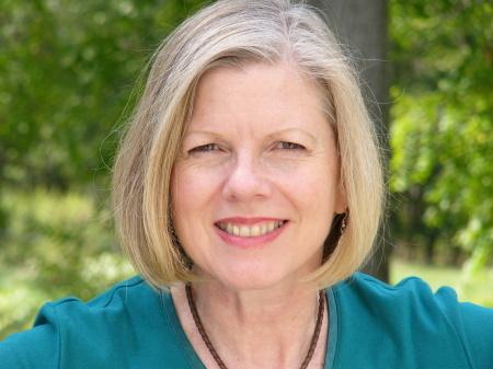 Jennifer Sullivan  (Mann)