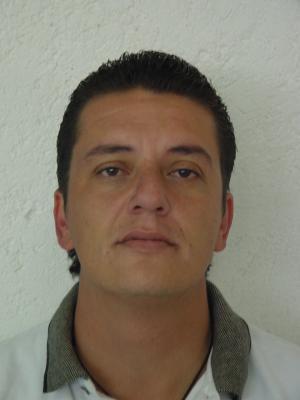 Manuel Rey (Manuel)
