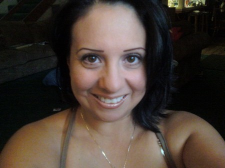 Elizabeth Dodd (Perez)