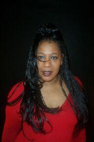 Stephanie Moore (Jackson)
