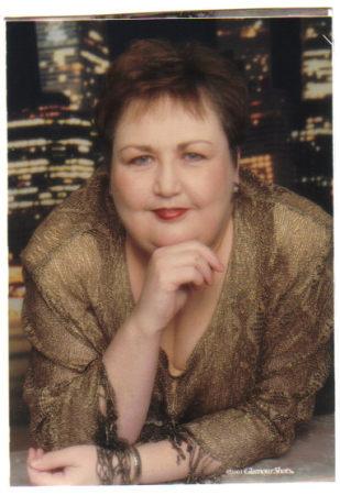 Susan Ibraheem  (Davis)