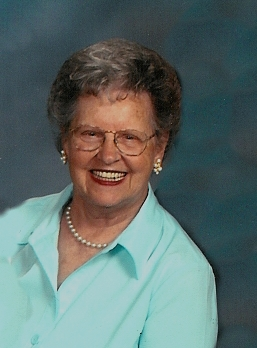 Kathleen Wielenga (Hansen)