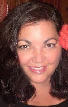 Donna Lefferdo (Russo)