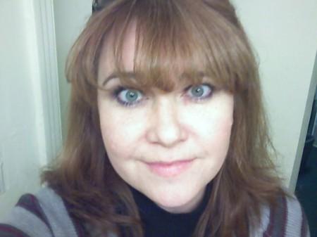 Jennifer Arrington-Myers (Arrington)
