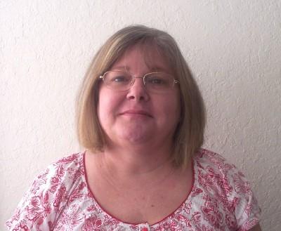 Rebecca Phillips (Johnston)