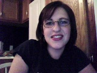 Sarah Plummer  (Allen)